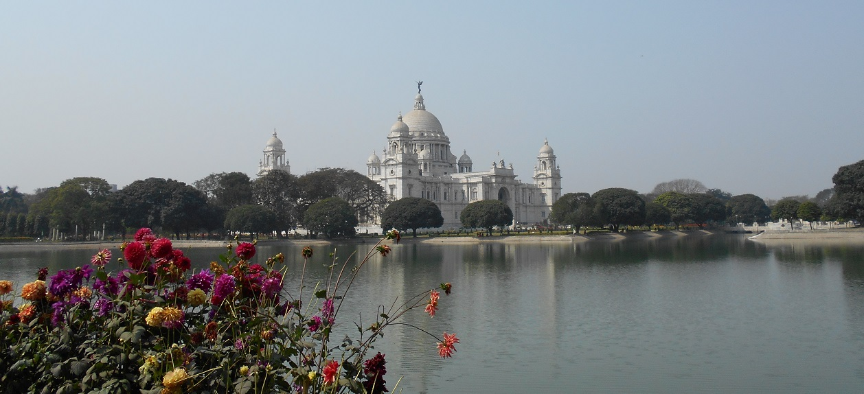 Places to visit in Kolkata while exploring the city