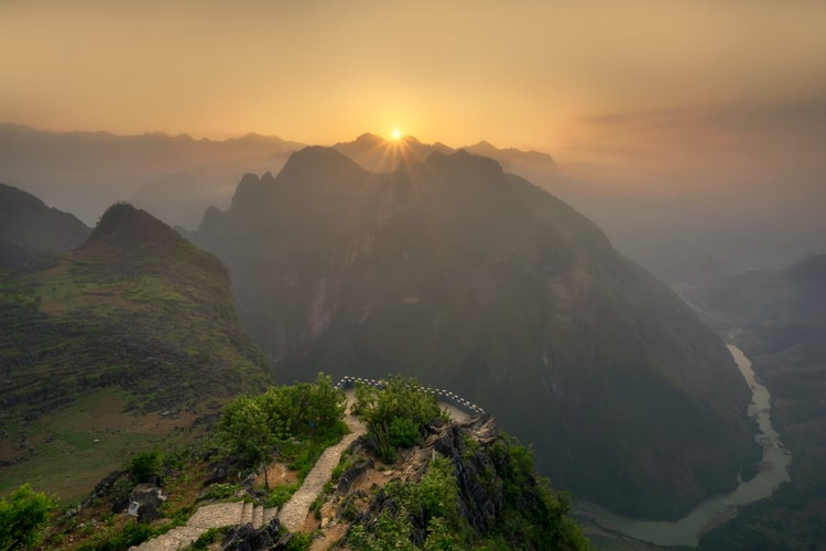 6 reasons to start planning your trip to Vietnam