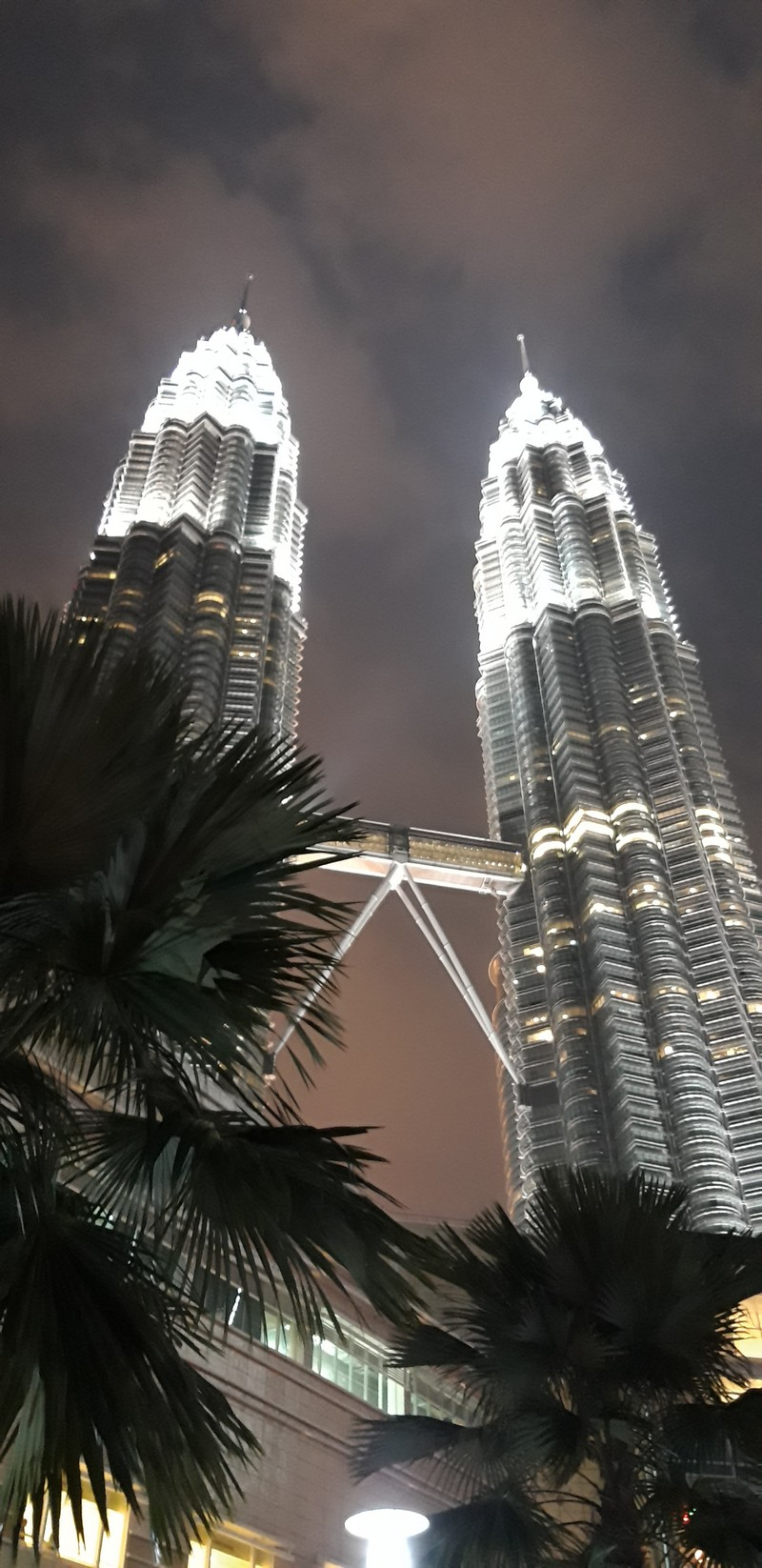 I don't know much about Malaysia, but after a little bit of research it convinced me. My first stop will be Kuala Lumpur travel.