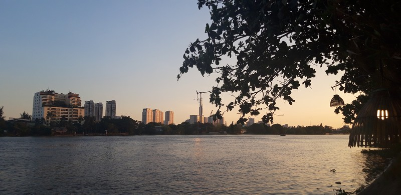 If you are staying in Ho Chi Minh for a while and have already seen the most touristy spots, it's time to discover other Ho Chi Minh non touristy places.