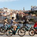 As an inhabitant of the north of the country who has already made Porto my home, I must highlight this city. Porto is internationally recognized as a very attractive tourist destination