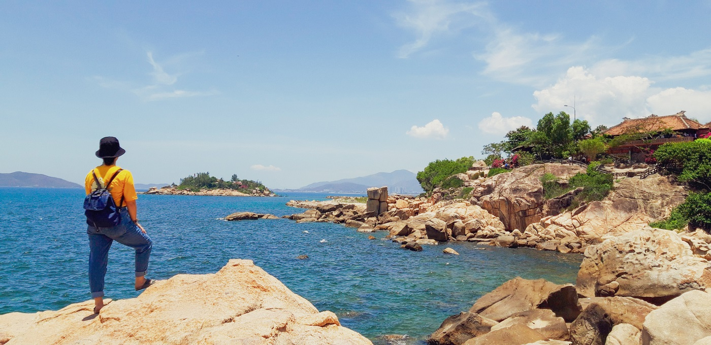 Nha Trang attractions besides beaches