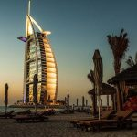 Dubai is one of the most distinct cities in the world. Whether you call it the land of superlatives, the city of gold, or the Middle East's theme park capital